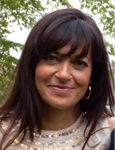 Carol Branigan