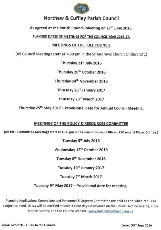 calendar-of-meetings-2016-17_1_orig