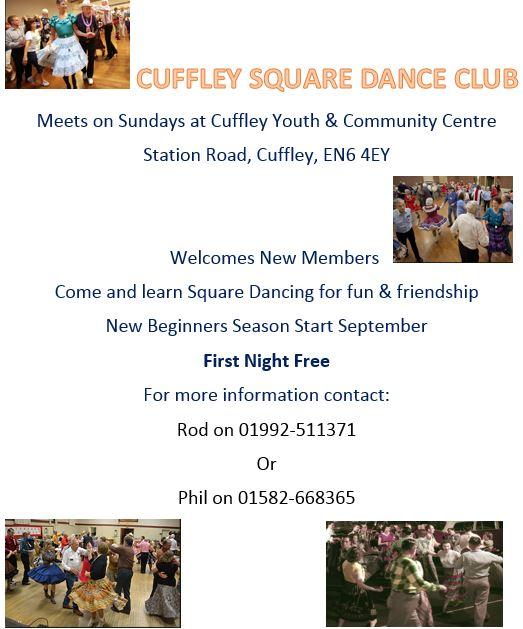 cuffley-square-dance-club_orig