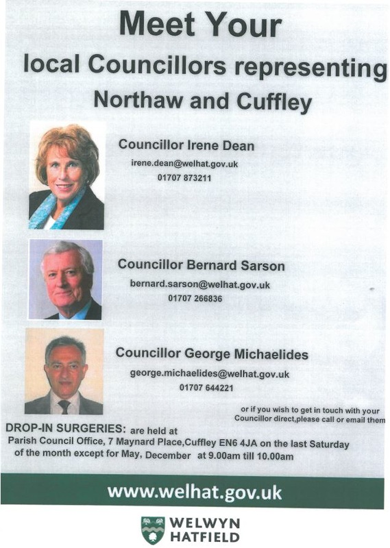 july-2016-our-borough-councillors_orig